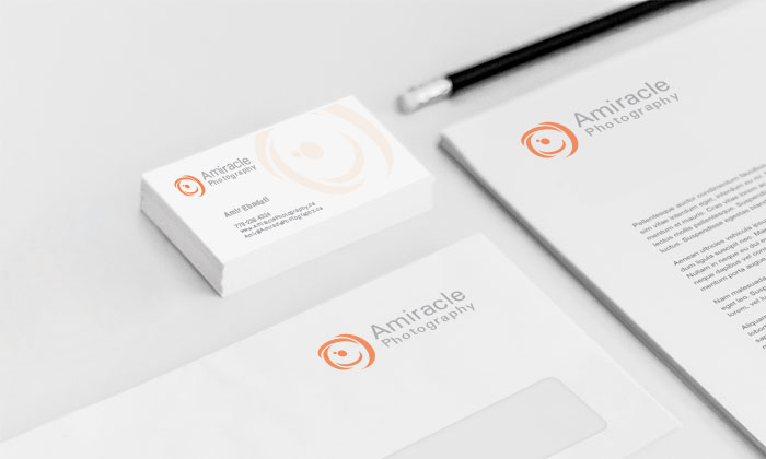 amiracle-photography-portfolio-stationary