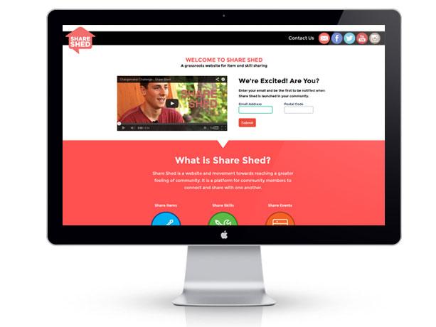 shareshed-website-portfolio