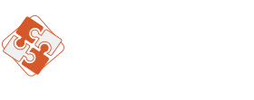 Amiracle Solutions Vancouver Web Design Company